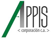 Logo Appis