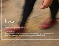 Revista Fluxo