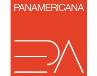 EPA Escola Panamericana de Arte e Design - Trabalhos