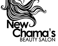 New Chama's Beauty Salon Project