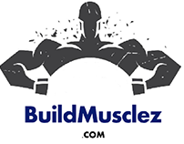 Musclez Design