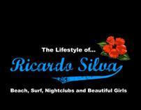 Richard Silva's lifestyle