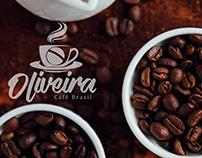 OLIVEIRA CAFÉ BRASIL