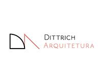 Dittrich Arquitetura