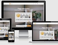 Pago Interactivo - Soluciones de pagos electrónicos