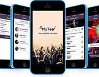 App - mytop