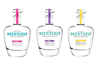 Tequila Mextizo