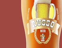 Russo Beer