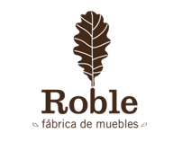 Brand Design: Roble
