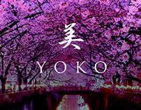 Yoko Restaurante