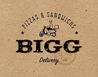 BIGG_Delivery /Branding/
