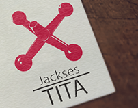 Jackses Tita