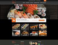 Moji Sushi