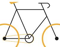 Projeto Bicicletar