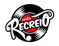 Logomarca Rádio Recreio