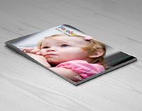 Catálogo Péroba - Móveis Infantis