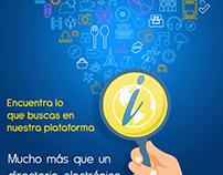 Campaña para redes-Beneficios INTERYELLOW