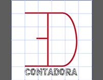 Logo Elena Dudok