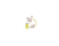 little bunny