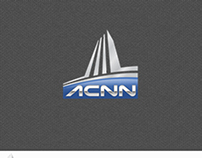 ACNN Incorporadora