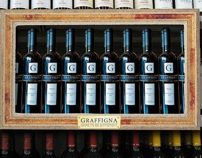 BTL y Packs Graffigna - BTL and Packs Graffigna Wines