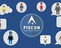 Fiscon