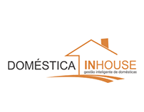 Doméstica In House(Website)