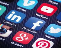 Post en Redes Sociales