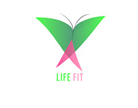 Life FIt