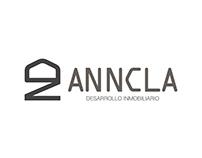 ANNCLA - Desarrollo Inmobiliario