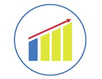 Market TV - Logo 2015