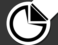 GCL Design Logo