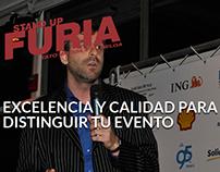 MercadoPago Platform Integration in Website