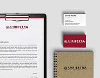 AM Riestra Branding Merchandising