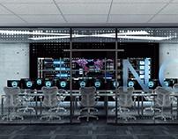 propuesta interior oficinas_a+f9