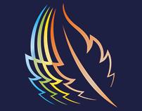 Logo - Concerto das Estações