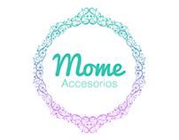 Diseños para Mome Accesorios
