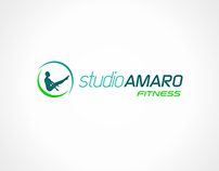 Studio Amaro Fitness