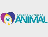 Saude e Nutrição Animal - Blog