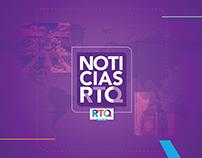 Noticias RTQ