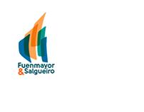 Fuenmayor & Salgueiro