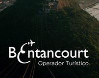 Bentancourt Operador Turístico