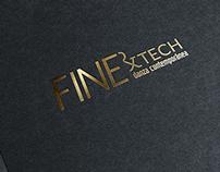 Fine & Tech