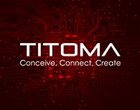 TITOMA