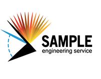 Engineering Logo 2