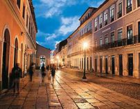 Museus que você precisa conhecer em São Luís - MA