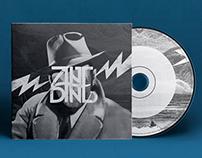 Zinedine Rock EP