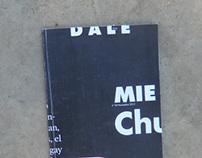 Dale Mag