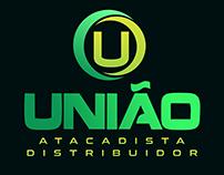 Logo União
