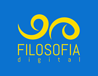 Filosofia Digital (Logo)